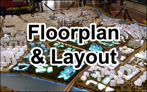 35 Gilstead Floorplan-&-Layouts